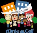 Centre social Orée du Golf à Wasquehal