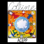 Logo-ACEPP