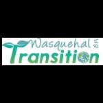 Logo Wasquehal Transition