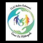 Logo-clic