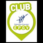 Logo Club EPGV