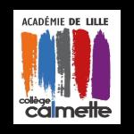 Logo-college-calmette