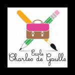 Logo-ecole-charles-de-gaulle