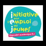 Logo-initiative-pour-lemploi-des-jeunes