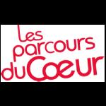 Logo-les-parcours-du-coeur