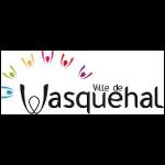 Logo Ville de Wasquehal